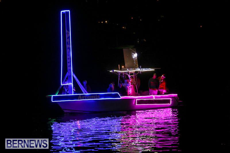 Christmas-Boat-Parade-Bermuda-December-12-2015-84