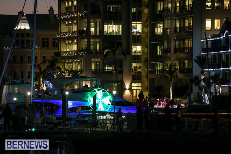 Christmas-Boat-Parade-Bermuda-December-12-2015-94
