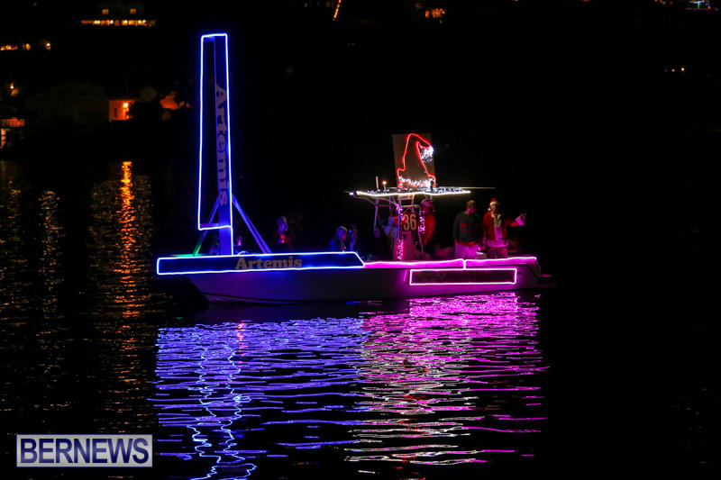 Christmas-Boat-Parade-Bermuda-December-12-2015-95