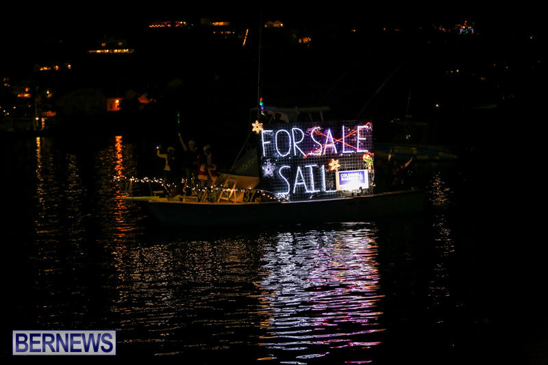 Christmas-Boat-Parade-Bermuda-December-12-2015-97