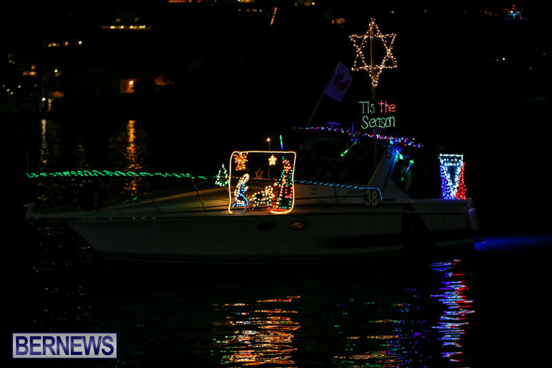Christmas-Boat-Parade-Bermuda-December-12-2015-98