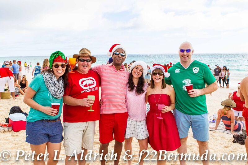 Christmas-Day-Bermuda-Dec-25-2015-2-1