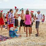 Christmas Day Bermuda Dec 25 2015 2 (100)