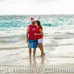 Christmas Day Bermuda Dec 25 2015 2 (101)