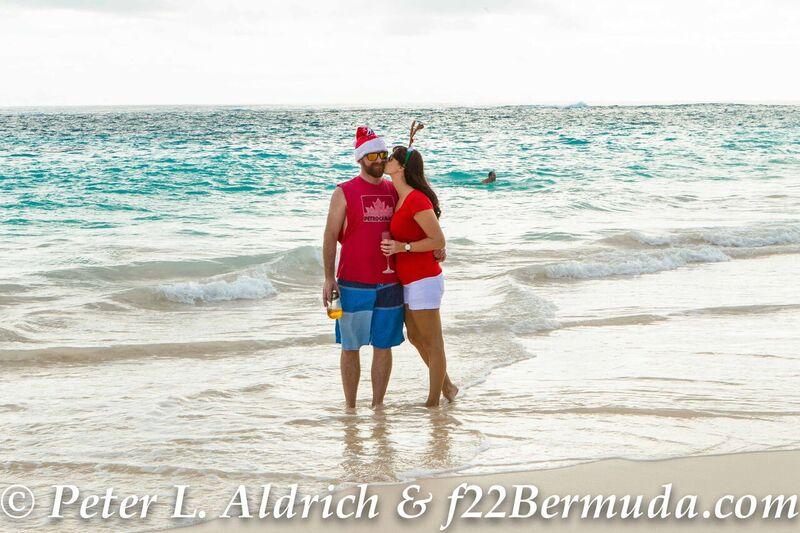 Christmas-Day-Bermuda-Dec-25-2015-2-101