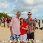 Christmas Day Bermuda Dec 25 2015 2 (103)