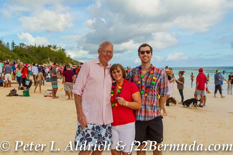 Christmas-Day-Bermuda-Dec-25-2015-2-103