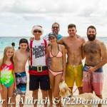 Christmas Day Bermuda Dec 25 2015 2 (104)