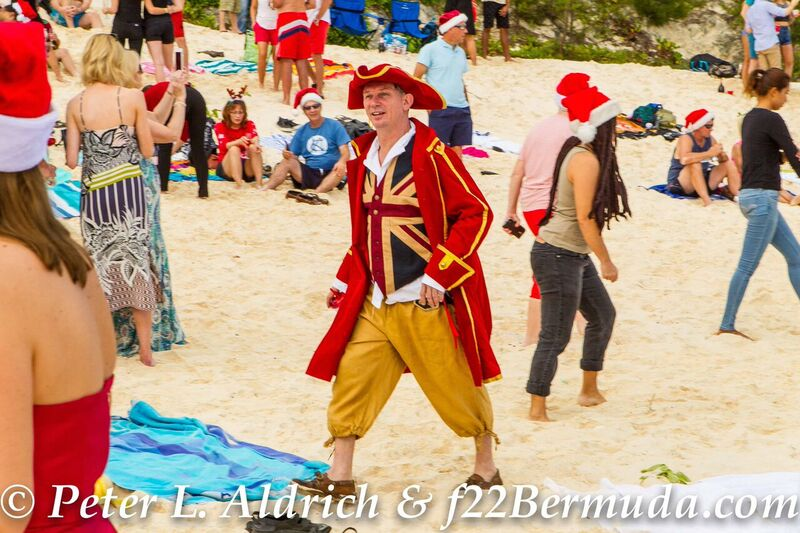 Christmas-Day-Bermuda-Dec-25-2015-2-106