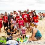 Christmas Day Bermuda Dec 25 2015 2 (107)