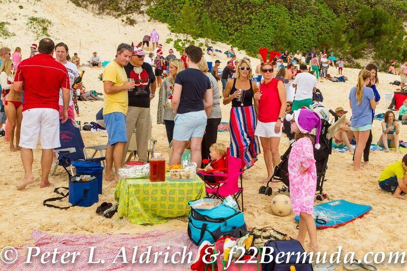 Christmas-Day-Bermuda-Dec-25-2015-2-11