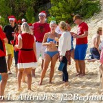 Christmas Day Bermuda Dec 25 2015 2 (111)