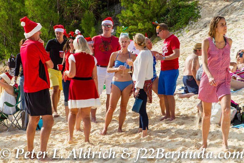 Christmas-Day-Bermuda-Dec-25-2015-2-111