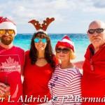 Christmas Day Bermuda Dec 25 2015 2 (112)
