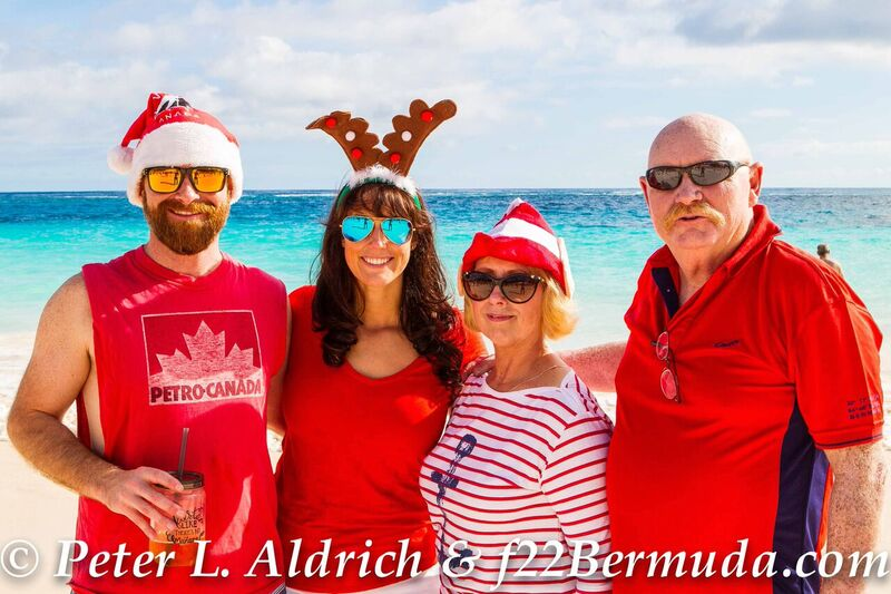Christmas-Day-Bermuda-Dec-25-2015-2-112