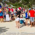 Christmas Day Bermuda Dec 25 2015 2 (114)