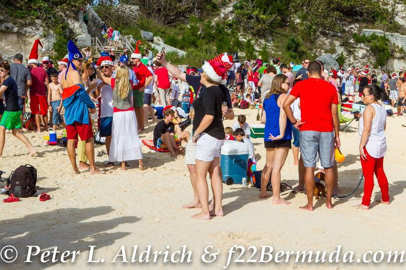 Christmas-Day-Bermuda-Dec-25-2015-2-114