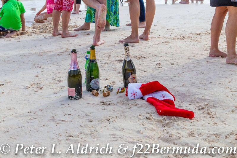 Christmas-Day-Bermuda-Dec-25-2015-2-116