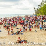 Christmas Day Bermuda Dec 25 2015 2 (117)