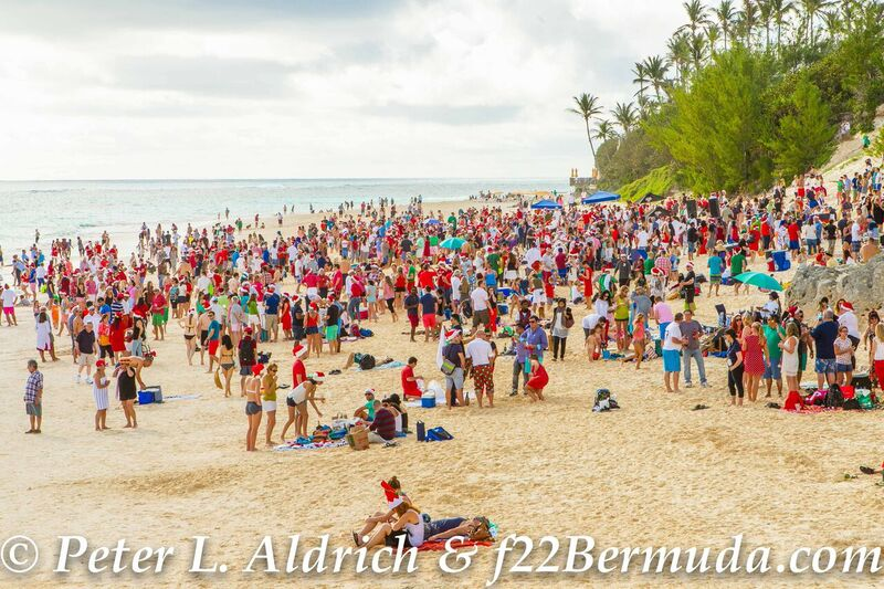 Christmas-Day-Bermuda-Dec-25-2015-2-117