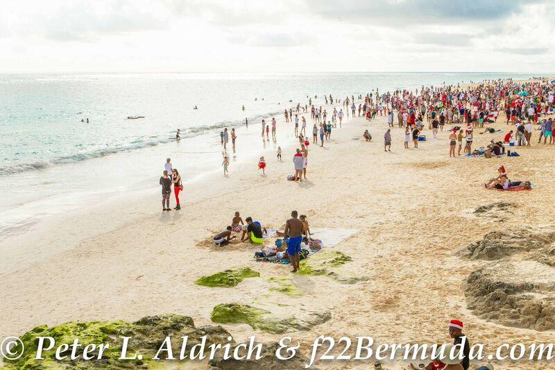 Christmas-Day-Bermuda-Dec-25-2015-2-118