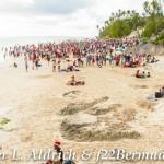 Christmas Day Bermuda Dec 25 2015 2 (119)