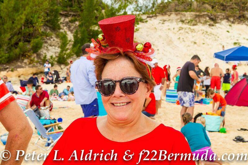 Christmas-Day-Bermuda-Dec-25-2015-2-12
