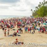 Christmas Day Bermuda Dec 25 2015 2 (120)