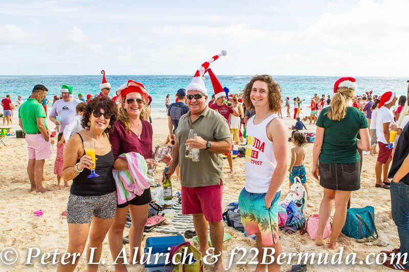 Christmas-Day-Bermuda-Dec-25-2015-2-124