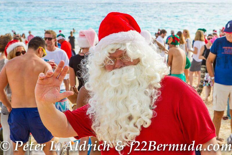 Christmas-Day-Bermuda-Dec-25-2015-2-125