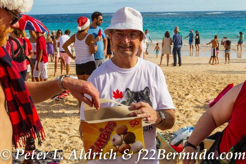 Christmas-Day-Bermuda-Dec-25-2015-2-126