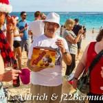 Christmas Day Bermuda Dec 25 2015 2 (127)
