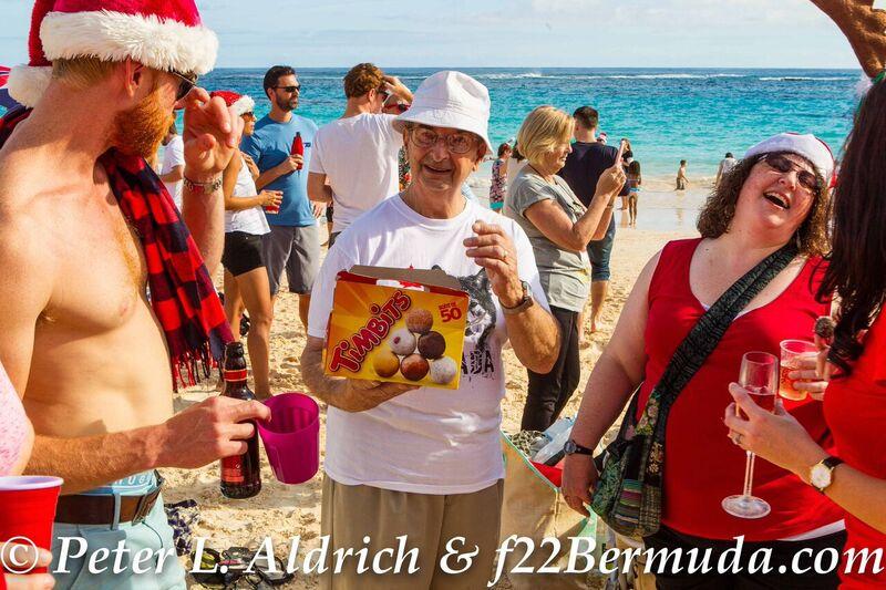 Christmas-Day-Bermuda-Dec-25-2015-2-127