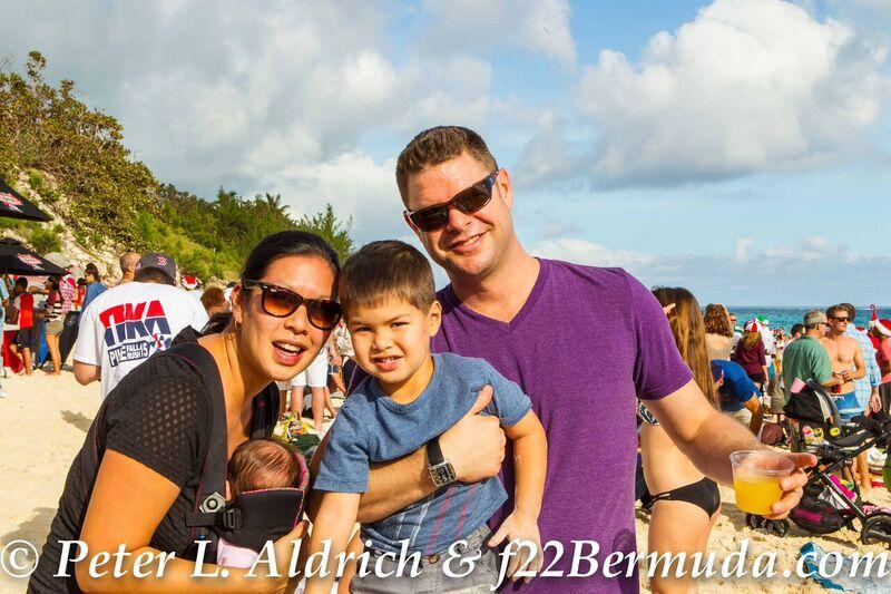 Christmas-Day-Bermuda-Dec-25-2015-2-128