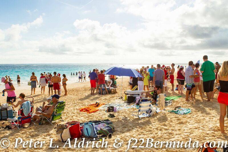 Christmas-Day-Bermuda-Dec-25-2015-2-129