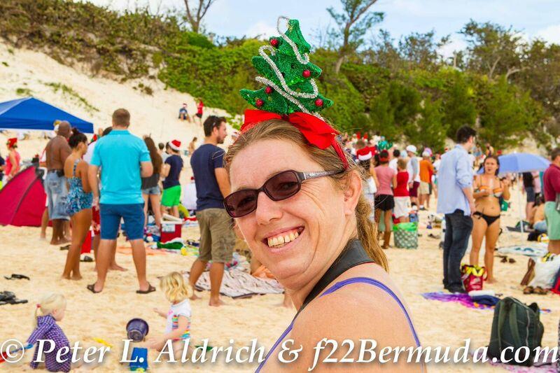 Christmas-Day-Bermuda-Dec-25-2015-2-13
