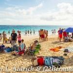 Christmas Day Bermuda Dec 25 2015 2 (130)