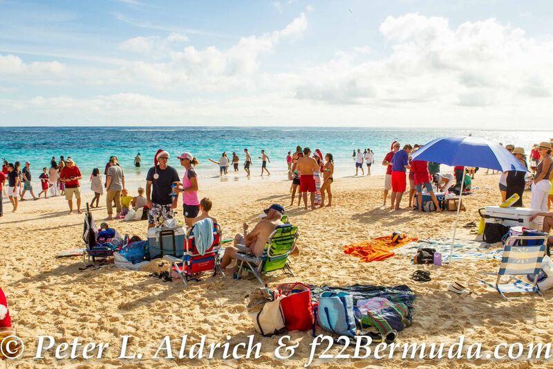 Christmas-Day-Bermuda-Dec-25-2015-2-130