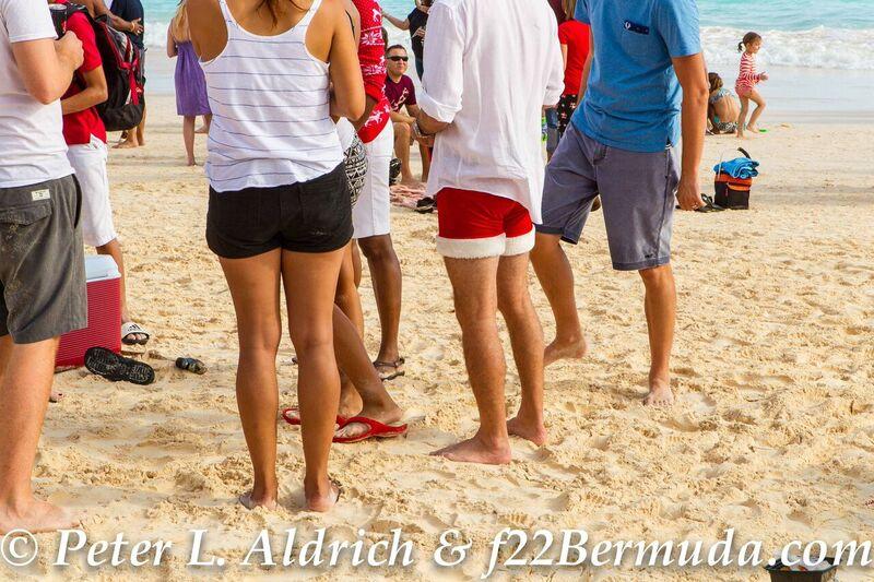 Christmas-Day-Bermuda-Dec-25-2015-2-132