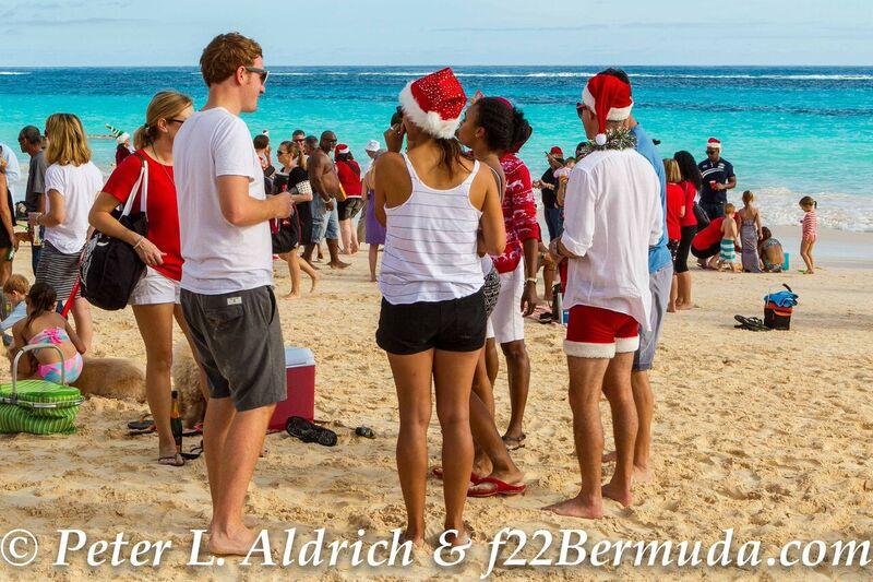 Christmas-Day-Bermuda-Dec-25-2015-2-133
