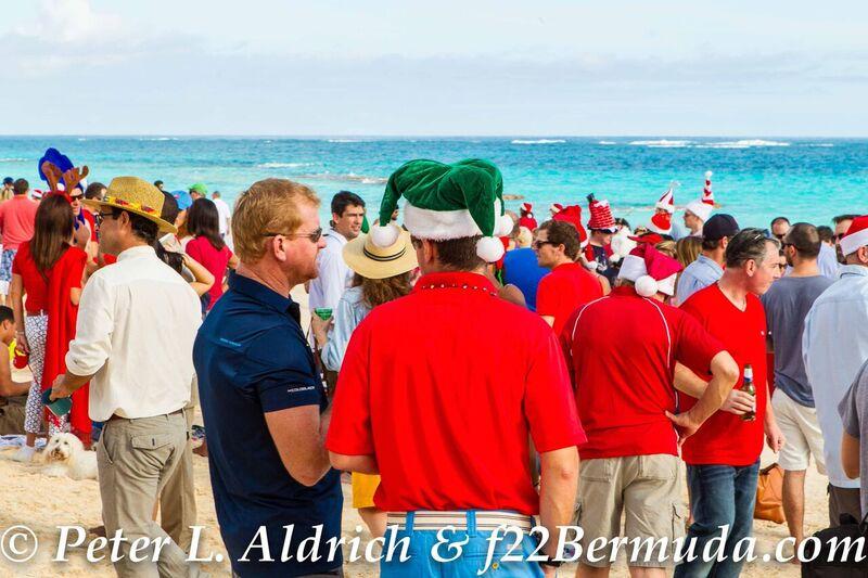 Christmas-Day-Bermuda-Dec-25-2015-2-134