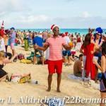 Christmas Day Bermuda Dec 25 2015 2 (135)