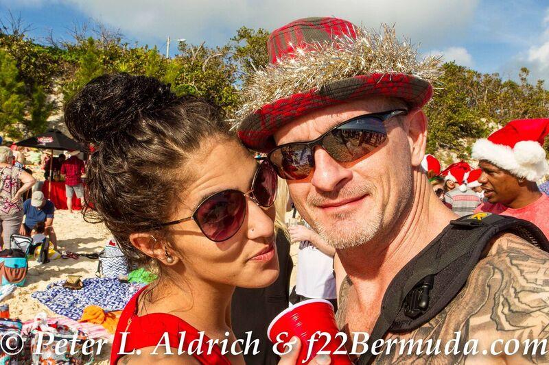 Christmas-Day-Bermuda-Dec-25-2015-2-137