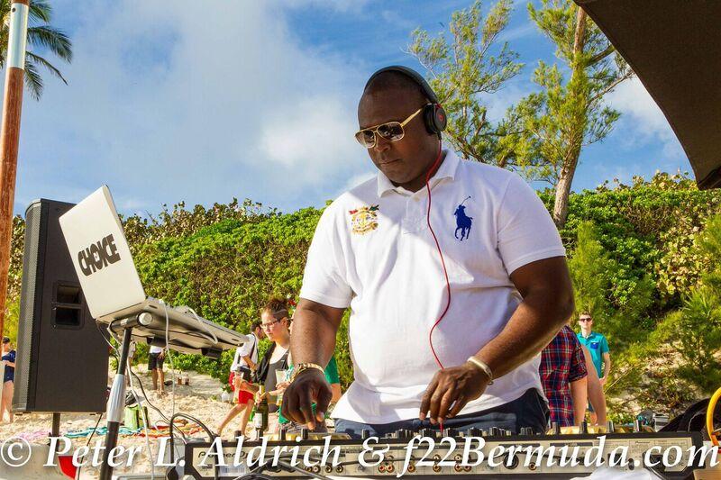 Christmas-Day-Bermuda-Dec-25-2015-2-138