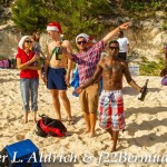 Christmas Day Bermuda Dec 25 2015 2 (139)