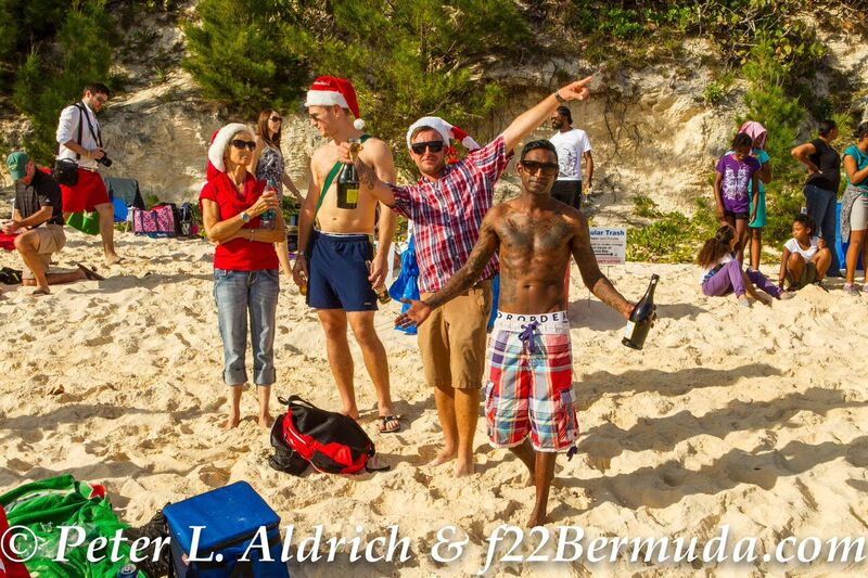 Christmas-Day-Bermuda-Dec-25-2015-2-139