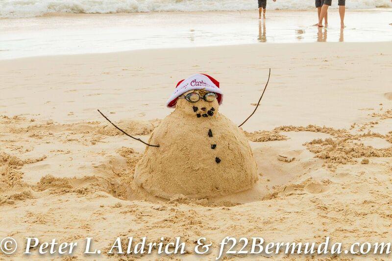 Christmas-Day-Bermuda-Dec-25-2015-2-14