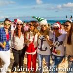 Christmas Day Bermuda Dec 25 2015 2 (140)