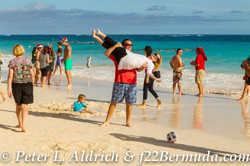 Christmas-Day-Bermuda-Dec-25-2015-2-142
