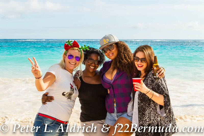 Christmas-Day-Bermuda-Dec-25-2015-2-143